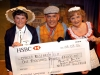 cancer-research-cheque-music-hall